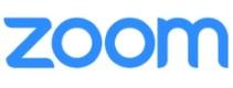 vn-equipamentosfotograficos-zoom